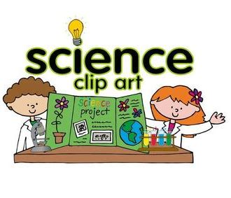Science investigatory project research paper samples
